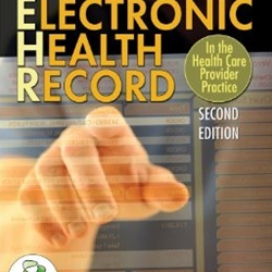 USING THE ELECTRONIC HEALTH RECORD ED. 2