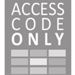 MRCP289-VIRTUAL LAB ACCESS CODE