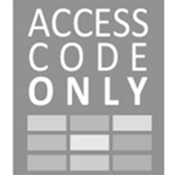 AHLT130/230/245 - MEDICAL ASSISTING CONNECT ACCESS CARD