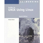 guide-to-unix-using-linux-4th-ed