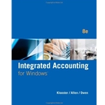 integrated-accounting-for-windows-w-integrated-accounting-software-8e