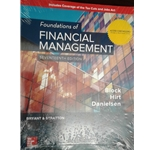 foundations-financial-management-with-connect-plus-17e