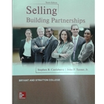 selling-building-relationships-9e
