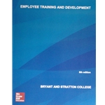 employee-training-development-7e