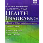 workbook-to-accompany-understanding-health-insurance-13e