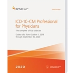 2018-icd-10-cm-professional-for-physicians