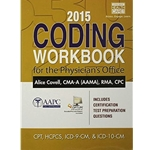 2015-coding-workbook-for-the-physicians-office