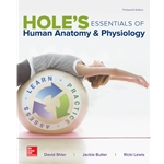 bundle-holes-essentials-of-human-anatomy-physiology-13e
