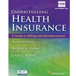 text-understanding-health-insurance-13e