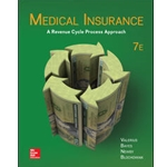 medical-insurance-an-integrated-claims-process-approach-7e