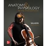 bundle-anatomy-physiology-the-unity-of-form-and-function-bundle-8e