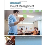 contemporary-project-management-3e