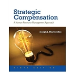 strategic-compensation-a-human-resource-management-9e