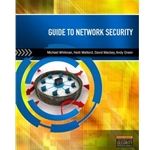 guide-to-network-security