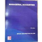 managerial-accounting-16e