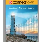 acct330-connect-plus-accounting-access-card-for-managerial-accounting-16e
