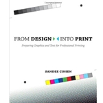 from-design-into-print-preparing-graphics-and-text-for-professional-printing