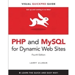 php-and-mysql-for-dynamic-web-sites-a-visual-quickpro-guide-4e