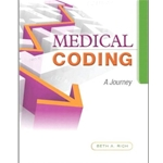 bundle-medical-coding-bundle-with-cpt-2018-and-myhealthprofessionslab