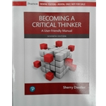 becoming-a-critical-thinker-a-user-friendly-manual