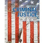 essentials-of-criminal-justice-11e