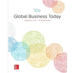 global-business-today-10e