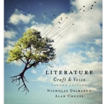 literature-craft-and-voice-2e