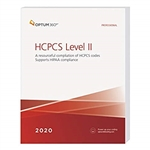 hcpcs-level-ii-2018-professional-ed