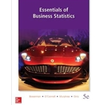 essentials-of-business-statistics-5e