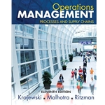 operations-mgmt-processes-and-supply-chains-11e