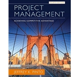 project-management-achieving-competative-advantage-4e