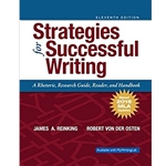 strategies-for-successful-writing-11e-mla-updated