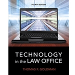 technology-in-the-law-office-4e