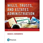 wills-trusts-and-estate-administration-5e