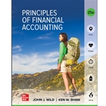 principles-of-financial-accounting-chapters-1-17-23e