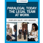 paralegal-today-the-legal-team-at-work-7e