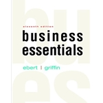 business-essentials-11e