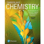 bundle-chemistry-an-intro-to-general-organic-and-biological-chemistry-bundle-13e