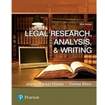 legal-research-analysis-and-writing-6e