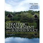 concepts-in-strategic-management-business-policy-14e