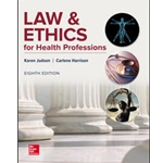 bundle-medical-careers-law-and-ethics-7e