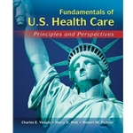 fundamentals-of-us-health-care-principles-perspectives-1e