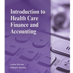 introduction-to-health-care-finance-accounting