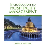 introduction-to-hospitality-management-5e