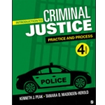 introduction-to-criminal-justice-practice-and-process-3e