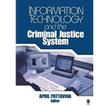 information-technology-and-the-criminal-justice-system