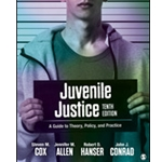 juvenile-justice-a-guide-to-theory-policy-and-practice-9e