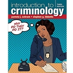 introduction-to-criminology-why-do-they-do-it-2e