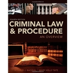 criminal-law-and-procedure-an-overview