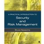 a-practical-introduction-to-security-and-risk-management